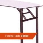 folding-table-series