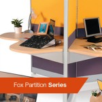 fox-partition-series