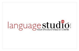language_studio