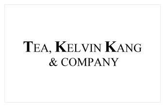 tea_kevin_kang_n_co