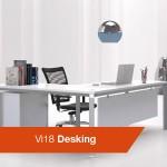 vi18-desking