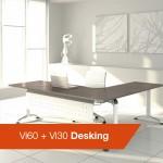 vi60-vi30-desking