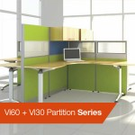 vi60-vi30-partition-series