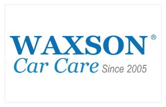 waxson