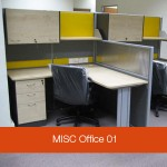 misc-office-01