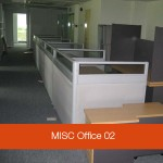 misc-office-02