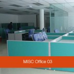 misc-office-03